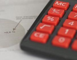 L'asseverazione dei piani economico finanziari da parte della Fiduciaria