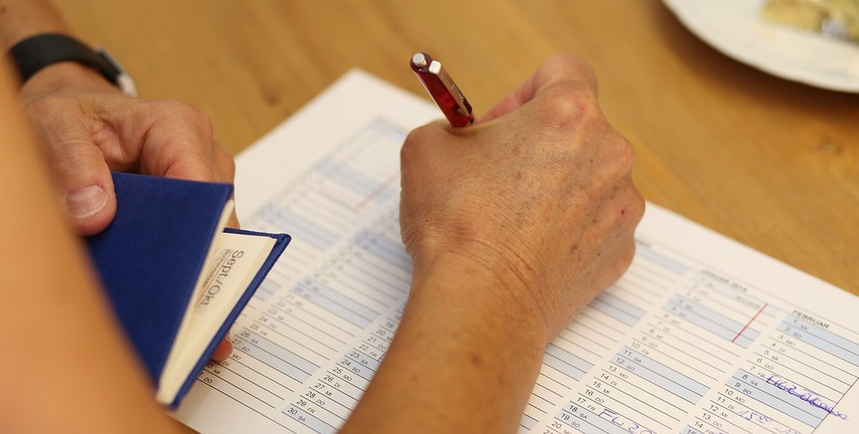 Il trust per la protezione del patrimonio degli amministratori di società a responsabilità limitata
