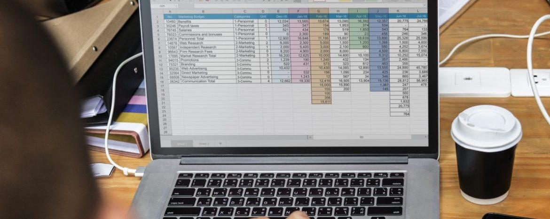 Gli obblighi contabili del Trustee: il bilancio annuale